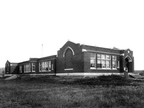 johnfranklinschool1