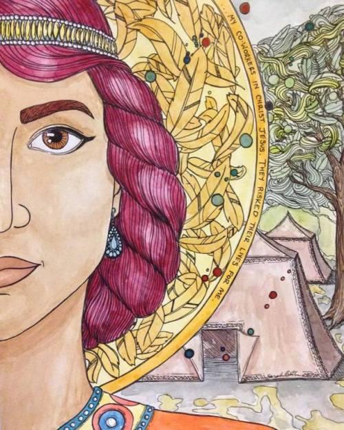 Priscilla-Sarah-Beth-Baca