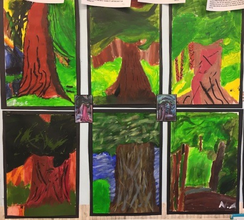 emily's art grade fours winnipeg