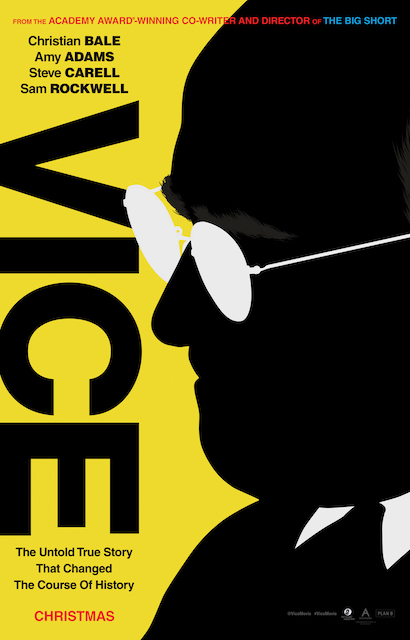 movie vice
