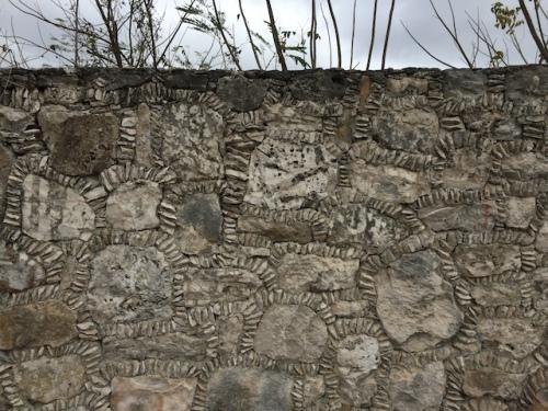 wall mexico