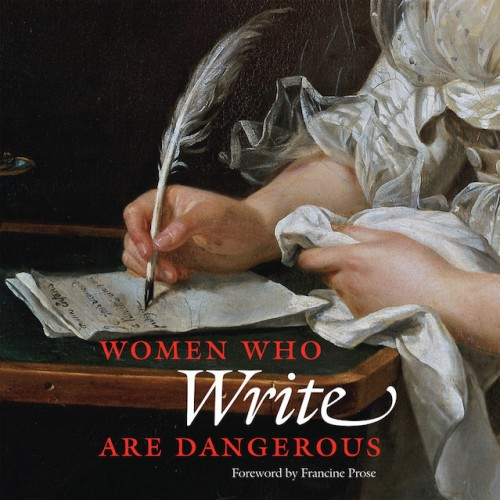 women-who-write-are-dangerous