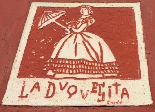 ladyqvesila