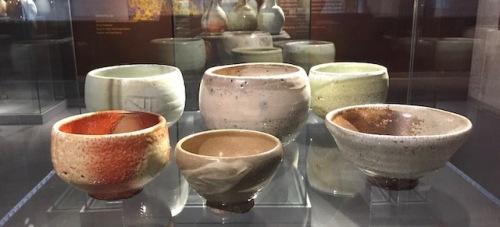 bowls archimbeau