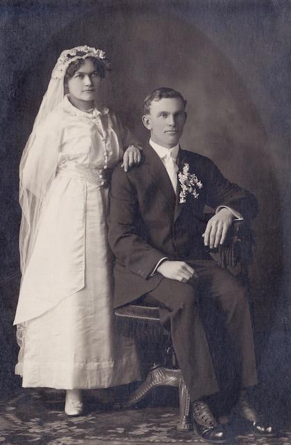 schmidt wedding 1