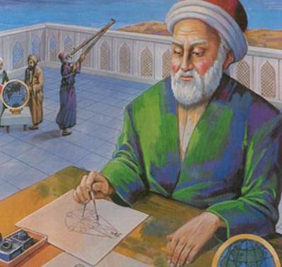 Ibn-Ahmed-Al-Biruni-400x400