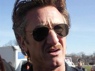 sean penn wiki commons