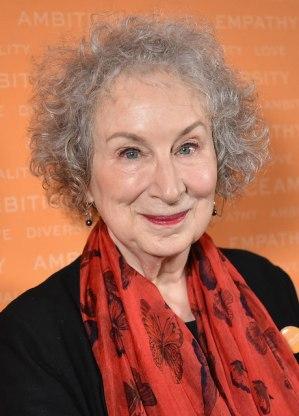 Margaret-Atwood-2018